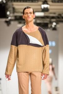 DINO ALVES-Fashion-Week-Berlin-SS-2015-20