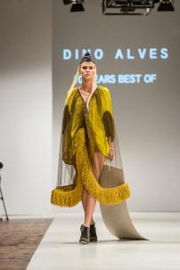 DINO ALVES-Fashion-Week-Berlin-SS-2015-6