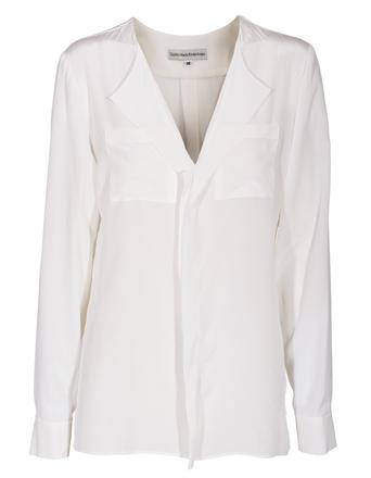 guido-maria-kretschmer-online-kaufen-bluse-weiss