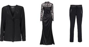 guido-Maria-Kretschmer-kleider-online-shop