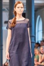 KEDZIOREK-Fashion-Week-Berlin-SS-2015-11