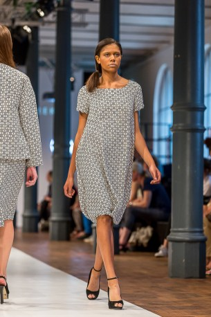 KEDZIOREK-Fashion-Week-Berlin-SS-2015-13