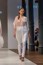 KEDZIOREK-Fashion-Week-Berlin-SS-2015-2