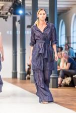 KEDZIOREK-Fashion-Week-Berlin-SS-2015-21