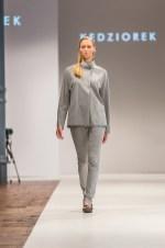 KEDZIOREK-Fashion-Week-Berlin-SS-2015-3