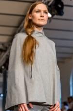 KEDZIOREK-Fashion-Week-Berlin-SS-2015-4