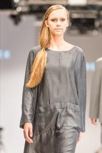 KEDZIOREK-Fashion-Week-Berlin-SS-2015-5