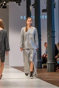 KEDZIOREK-Fashion-Week-Berlin-SS-2015-6