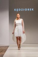 KEDZIOREK-Fashion-Week-Berlin-SS-2015