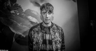 Kilian-Kerner-Interview-2014-MBFW-Fashion-Week