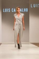 Luis Carvalho-Fashion-Week-Berlin-SS-2015-17