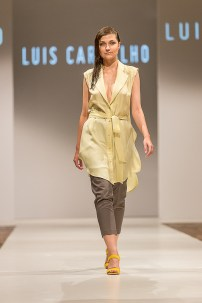 Luis Carvalho-Fashion-Week-Berlin-SS-2015-19