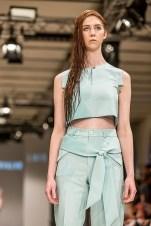 Luis Carvalho-Fashion-Week-Berlin-SS-2015-2