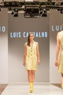 Luis Carvalho-Fashion-Week-Berlin-SS-2015-21