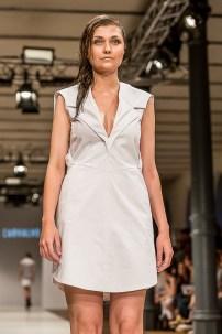 Luis Carvalho-Fashion-Week-Berlin-SS-2015-5