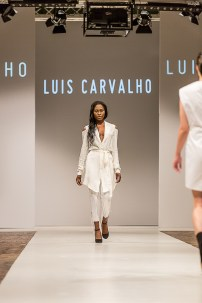 Luis Carvalho-Fashion-Week-Berlin-SS-2015-6