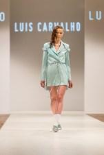 Luis Carvalho-Fashion-Week-Berlin-SS-2015