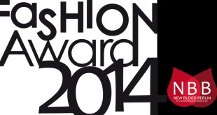 new-blood-berlin-fashion-award-2014-femkit