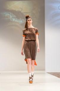 P.AGE-Fashion-Week-Berlin-SS-2015-5