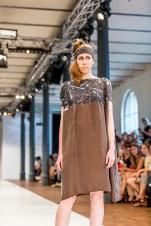 P.AGE-Fashion-Week-Berlin-SS-2015-8