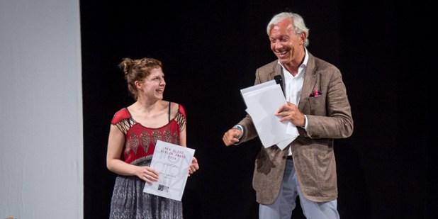 new-blood-berlin-award-2014-AnnKathrin-Zieger-1016