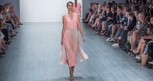 Fashion Week Berlin 2015 Tickets gewinnen