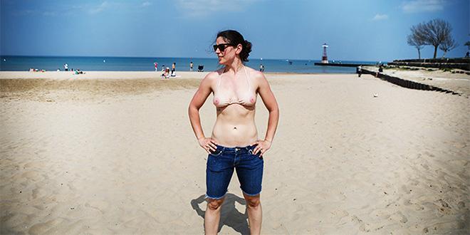 Bikini-TATA-TOP-the-free-nipple