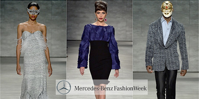 mercedes-benz-fashion-week-new-york-spring-2015