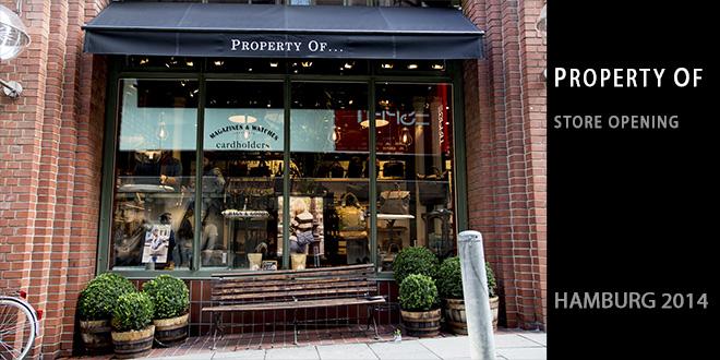 property-of-store-hamburg-2014