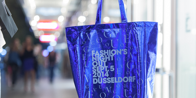 vogue-fashion-night-out-2014-düsseldorf-vfno