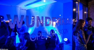 wunderkind-vogue-fashion-night-out-berlin-2014-kurfürstendamm