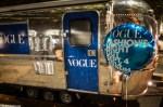 vogue-fashion-night-out-berlin-2014-kurfürstendamm-2265