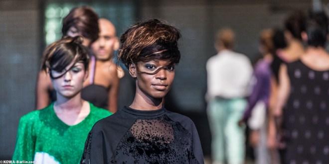 Model Casting 2015 ambra-fiorenza-berlin-alternative-fashion-week-bafw-2014