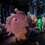 andrey-bartenev-berlin-alternative-fashion-week-bafw-2014