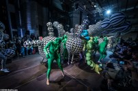 andrey-bartenev-berlin-alternative-fashion-week-bafw-2014