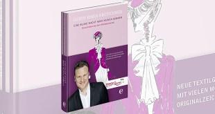 Guido Maria Kretschmer Eine Bluse macht noch keinen Sommer: Geschichten aus dem Kleiderschrank