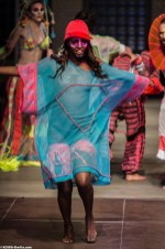 jylle-navarro-berlin-alternative-fashion-week-bafw-2014