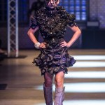 maartje-dijkstra-berlin-alternative-fashion-week-bafw-2014-guests-3624
