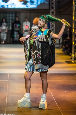 tata-christiane-berlin-alternative-fashion-week-bafw-2014-4004