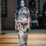 tata-christiane-berlin-alternative-fashion-week-bafw-2014