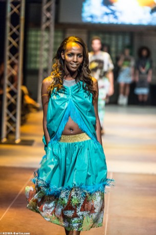 tata-christiane-berlin-alternative-fashion-week-bafw-2014-4151