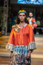 tata-christiane-berlin-alternative-fashion-week-bafw-2014-4299