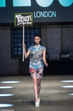 tzuji-berlin-alternative-fashion-week-bafw-2014-guests-4591