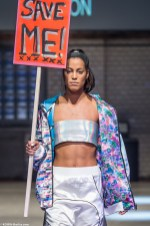 tzuji-berlin-alternative-fashion-week-bafw-2014