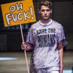 tzuji-berlin-alternative-fashion-week-bafw-2014
