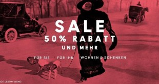 urban-outfitters-mid-season-sale-über-50-%-Rabatt