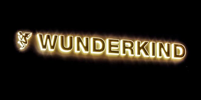 wunderkind berlin store 2014