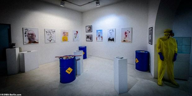 Breaking-Bad-Ausstellung-Berlin-6714