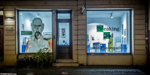 Breaking-Bad-Ausstellung-Berlin-6743