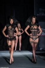 Körpernah Dessous Modenschau - Luxus auf Deiner Haut-3387